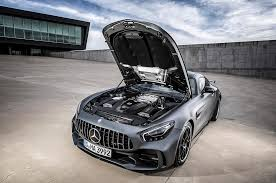 amg stand for mercedes 2017 mercedes amg gt r review review autocar