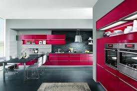 Kitchen Cabinets In Queens Ny Kitchen Cabinets Tiles U0026 Vanities Showroom Queens Ny Youtube
