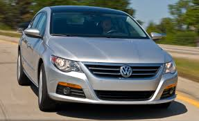 2009 volkswagen cc 2 0t u2013 instrumented test u2013 car and driver