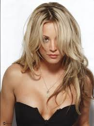 kaley cuico naked kaley cuoco celebrity photo kaley cuoco 1654 jpg