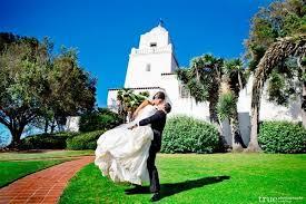 San Diego Wedding Venues Wedding Reception Venues In Old Town San Diego Ca 305 Wedding