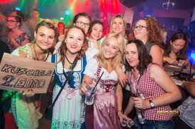 Wohnzimmer Wiesbaden Halloween N8rausch Am 02 10 2017 Deutschlands Grösste Party In Simmern
