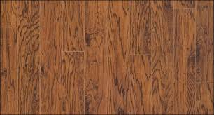 interior it carpet vs hardwood flooring vs cool