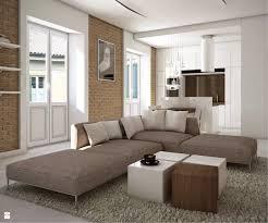 Ebay Schlafzimmer Komplett In K N Salon Nowoczesny Salon Styl Nowoczesny Studio Projektowe