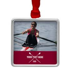rowing gifts on zazzle