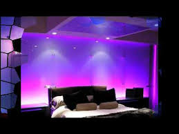 Bedroom Led Lights Bedroom Led Lighting 1