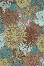 Best Outdoor Rugs Patio 881 Best Images About Tribal Rugs On Pinterest Carpets Wool And