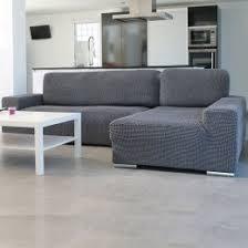canap d angle d houssable smartness housse de canap d angle housses maxihousses funda chaise longue elastica jpg