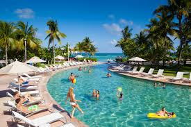 be among the first to experience grand lucayan u0027s all inclusive