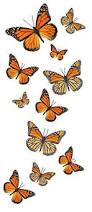 best 25 monarch butterfly tattoo ideas on pinterest monarch