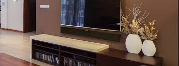 Best Bookshelf Speakers For Tv Buying A Sound Bar For Your Tv Read This First Klipsch