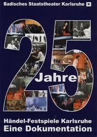 Bad Staatstheater Karlsruhe Programm Karlsruhe Händel Festspiele 2002 Online Musik Magazin