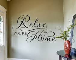 modern wall decals for living room amazing wall decal for living room con fine site