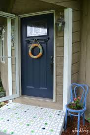 246 best front door paint projects images on pinterest modern