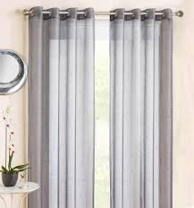 Grey Beige Curtains Curtains Grey Beige Curtains Decorating Beautiful Bedroom In St