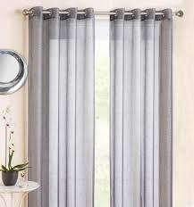 Curtains For Bedroom Bedroom Grey Bedroom Curtains 121 Light Grey Bedroom Curtains