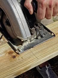 build an outdoor bocce court hgtv