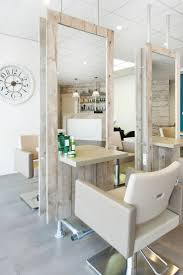 Hair Salon Interiors Best Accessories Best 25 Beauty Salon Decor Ideas On Pinterest Beauty Salon