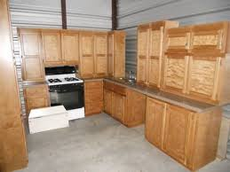 Used Kitchen Cabinets Denver by Kitchen Cabinets Used 4964