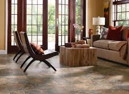 attractive laminate flooring portland vinyl laminate great floors