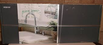 giagni coralo polished chrome pull down kitchen faucet model