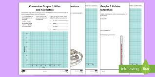 line graphs primary resources ks2 line charts page 1