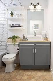 Bathroom Vanity Shelves Bathroom Open Shelving Bathroom Next Bathroom Storage Unusual