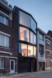 82 best architecture images on pinterest architecture facades