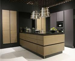 cuisine design bois cuisine design bois aragon maestro cuisines of cuisine design