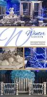 34 best prom theme ideas images on pinterest prom themes theme