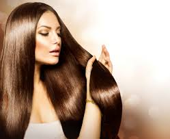 How To Make Your Hair Grow Faster 8 Foods That Help Your Hair Grow Faster U2014 Daniel Michael Salon