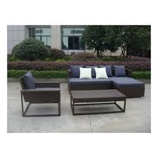 Treasure Garden Patio Furniture Covers - garden treasures patio furniture company garden treasures patio