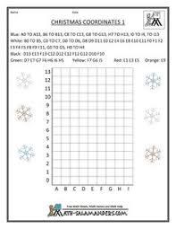 christmas tree decimal addition challenge a christmas math