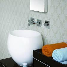 Bathroom Accessories Supplier by Kitchen Accessories Singapore U2013 Bathroom Accessories Singapore