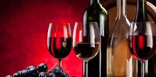 haier wine coolers repair best ideas of wine