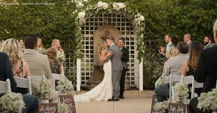 anaheim golf course wedding weddings wedding venues orange county anaheim ca