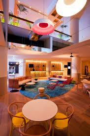 Interior Designers Gold Coast G A