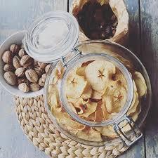 cours de cuisine bruxelles cœur d artichaut saveur conscience vitalité