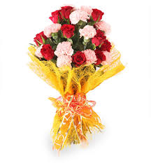 online flowers delivery flowers to lovely professional online flowers