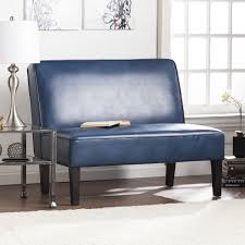 Threshold Settee Bench by Entryway Settee Blue U2014 Stabbedinback Foyer Detail Of Comfortable