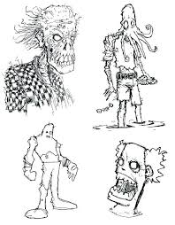 zombie pokemon coloring pages indie coloring pages zombie pokemon coloring pages online game