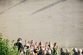 Wedding Photographers Madison Wi Madison Wedding Photographer Organic Modern Museum Wedding