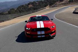 cars ford 2017 interior gtr autosdriveinfo gt first test review ford 2017 mustang