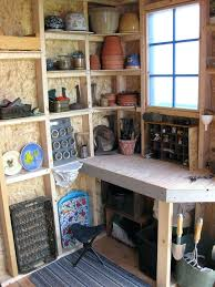 design for shed inpiratio best storage shed shelves projects inspiration shed shelving ideas