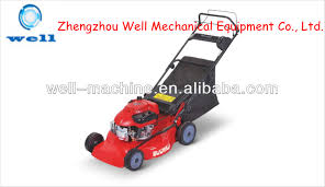 ride on lawn mower ride on lawn mower suppliers and manufacturers