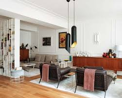 htons homes interiors home interior decorating 28 images classic htons house home