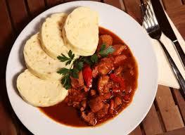 schlesische küche mährisch böhmisch schlesische küche ein multikulturelles