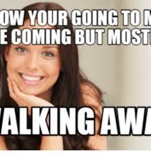 Auburn Memes - 25 best memes about fuck auburn fuck auburn memes