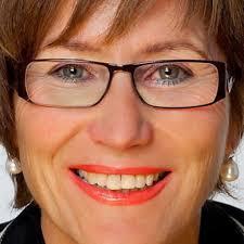Ahg Klinik Bad Pyrmont Dr Irmela Eckerlin Wirths Oberärztin Private Reha Klinik