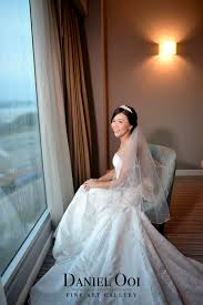 Wedding Shoes Johor Bahru Hsing Yang U0026 Megdeline Wedding Day Thistle Hotel Johor Bahru
